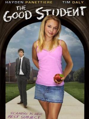 The Good Student (Mr. Gibb)
