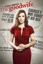 The Good Wife (Serie de TV)