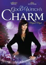 The Good Witch's Charm (TV)