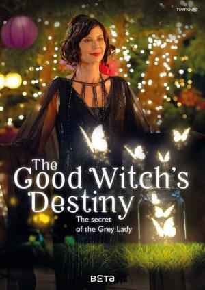 El destino de la dama gris (TV)