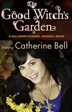 El jardín de la dama gris (TV)