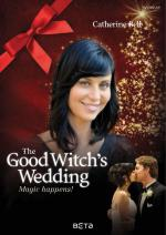 The Good Witch's Gift (TV)