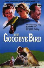 The Goodbye Bird