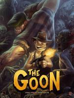 The Goon (C)