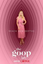 The Goop Lab (Serie de TV)