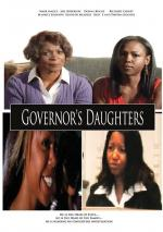 The Governor's Daughters