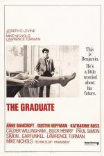 El graduado