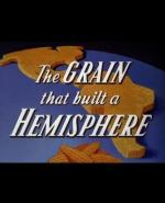 The Grain That Built a Hemisphere (C)