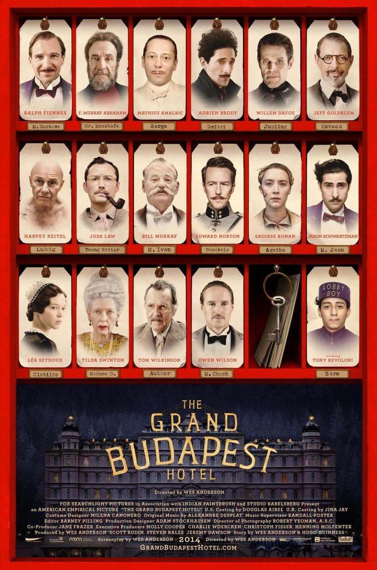 Últimas películas que has visto (las votaciones de la liga en el primer post) - Página 15 The_grand_budapest_hotel-247331769-large