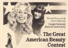 The Great American Beauty Contest (TV)