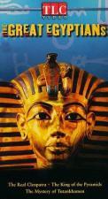 The Great Egyptians (Miniserie de TV)