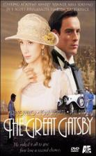 The Great Gatsby (TV)