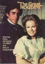 The Great Houdini (TV)
