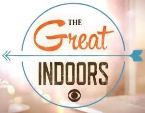 The Great Indoors (Serie de TV)