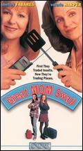 The Great Mom Swap (TV)