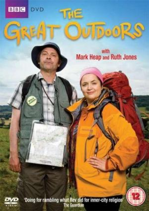 The Great Outdoors (TV Series)
