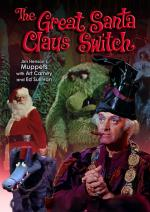 The Great Santa Claus Switch (TV)