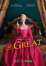 The Great (Serie de TV)