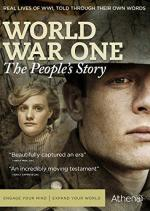 The Great War: The People's Story (Serie de TV)