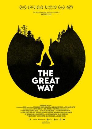 El gran camino