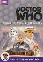 Doctor Who: The Greatest Show in the Galaxy (TV)