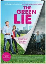 La mentira verde