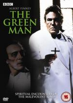 The Green Man (TV Miniseries)