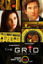 The Grid (TV Miniseries)