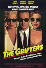 The Grifters (Los timadores)