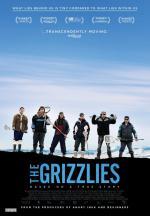 Los grizzlies