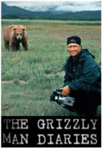The Grizzly Man Diaries (Serie de TV)