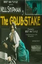 The Grub Stake