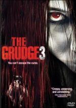 Grudge: La maldición 3