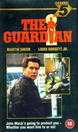 El guardián (TV)