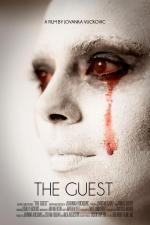 The Guest (C)