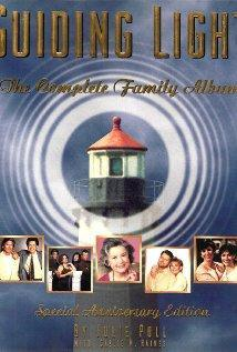 Guiding Light (TV Series)