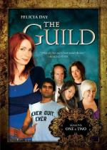 The Guild (Serie de TV)