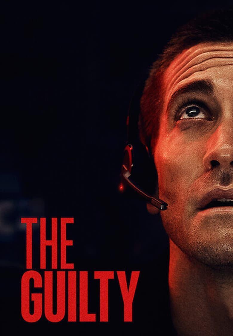 Últimas películas que has visto (las votaciones de la liga en el primer post) - Página 5 The_guilty-128991806-large