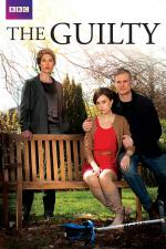 The Guilty (TV)