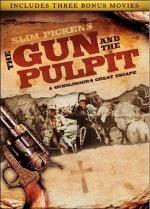 The Gun and the Pulpit (TV)