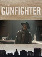 The Gunfighter (C)