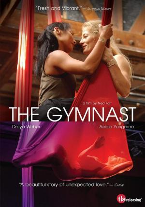 La gimnasta (The Gymnast)