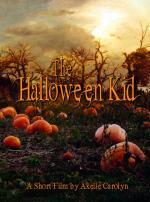 The Halloween Kid (S)