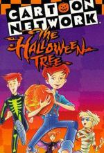 The Halloween Tree (TV)