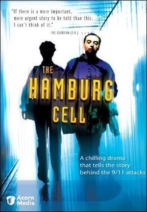 The Hamburg Cell (La célula de Hamburgo)