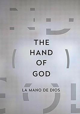 La mano de Dios: 30 años después (TV) (2016) - FilmAffinity