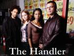 The Handler (TV Series)