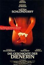 The Handmaid's Tale (Die Geschichte der Dienerin)