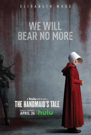 The Handmaid's Tale (Serie de TV)
