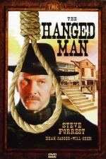 The Hanged Man (TV)